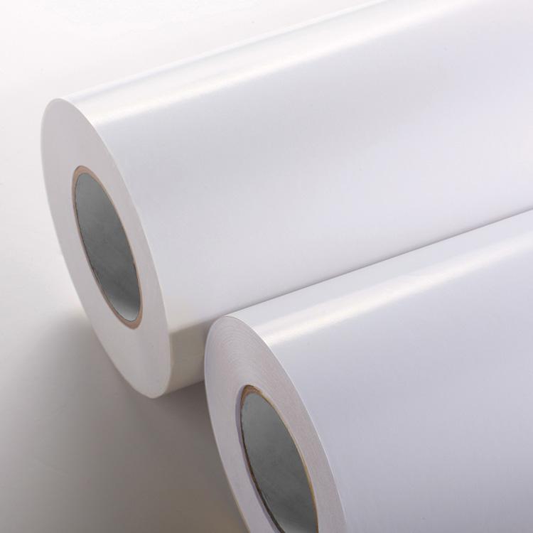 Art Paper Label Stock