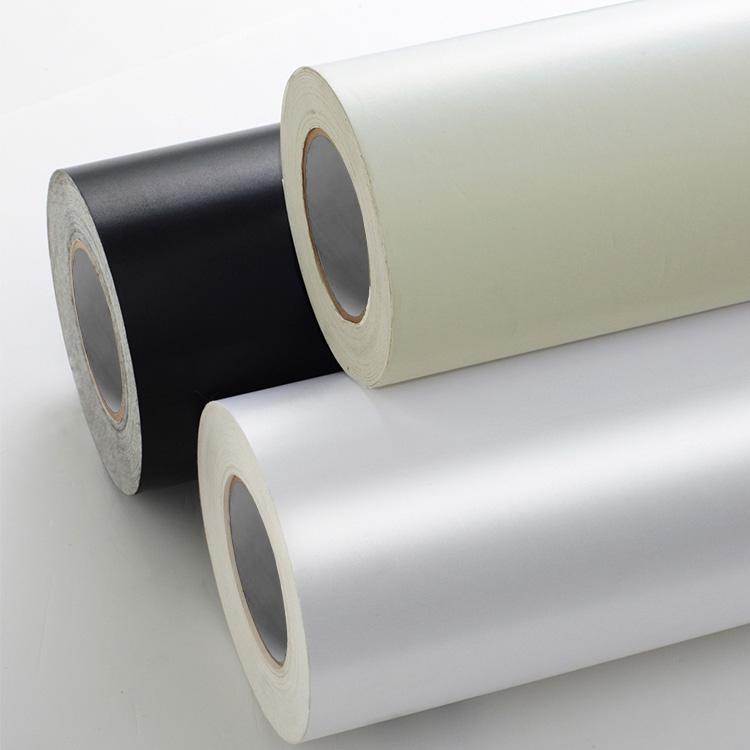 Fabric Label Stock