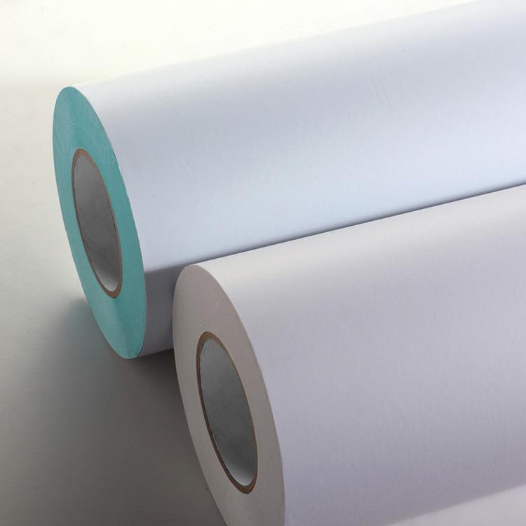 Thermal Paper Label Stock