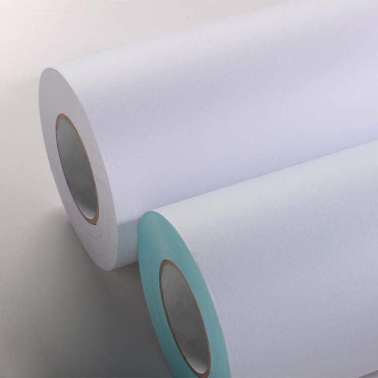 Woodfree Paper Label Stock